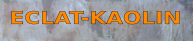 http://www.eclat-kaolin.com